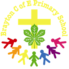 Brayton C of E Primary School