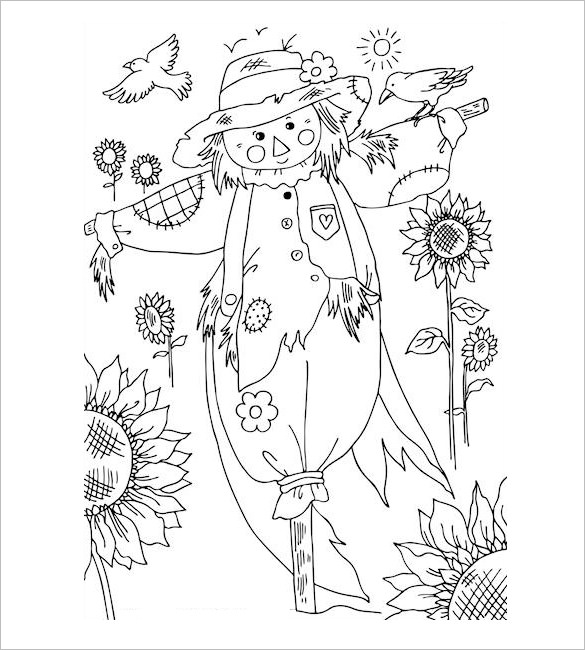 adult christmas free printable coloring pages christmas tree free ... | 650x585
