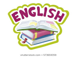 English Subject Images, Stock Photos & Vectors | Shutterstock